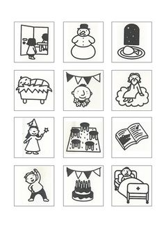 Classroom Organisation, Pre School, Teacher, Templates, Billboard, Index Cards, Preschool, Professor, Stencils