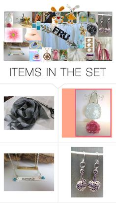 """""""FriendsRUs"""" by stacey-nap ❤ liked on Polyvore featuring art"""