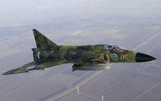 Saab Viggen 37