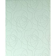 Exceptionnel Gallery Of Superfresco Texture Scribble Home Depot Canada With Home Depot  Wallpaper