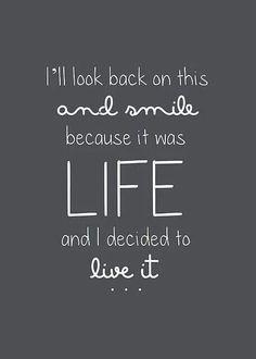 Life ♥