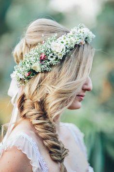 Avem cele mai creative idei pentru nunta ta!: #1146