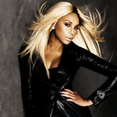 The remarkable Tamar Braxton #WCW  #putsomerespectonit #Artist #Beautiful #soulful #singer #Actress #Entertainer #television #personality #businesswoman #superstar #tamartian