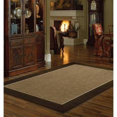 116 Best Fabrica Fine Carpet Rugs Images Carpet Rugs On Carpet