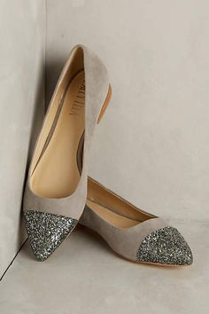 50 Casual Shoes To Wear Now - New Shoes Styles & Design - - 50 Casual Shoes To Wear Now shoes womenshoes footwear shoestrends Source by lodiromo Pretty Shoes, Cute Shoes, Me Too Shoes, New Shoes, Slip On Shoes, Shoe Boots, Shoes Heels, Ankle Boots, High Heels