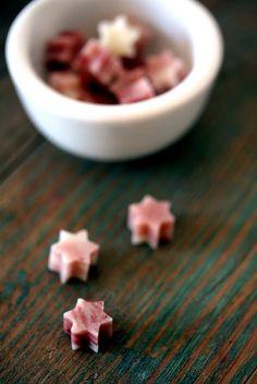 handmade soap | Flickr - Photo Sharing!