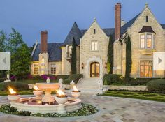 Imagessearchyahoo Images View Tudor ArchitectureBuilding ArchitectureResidential ArchitectureEnglish