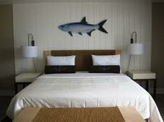 CHIC HOTEL ROOM - Google Search