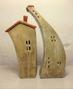 house (clay OR pottery OR ceramic) - Google Search