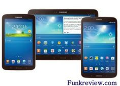 Now Samsung Announces Full Features Of Upcoming Galaxy Tab 3 Lite 7.0 3G