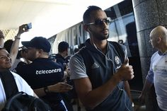 Juventus: partita la trasferta in Australia - Sportmediaset - Sportmediaset - Foto 14