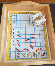 Always Free Cinco de Mayo Graphing Activities Graphing Activities, Preschool Activities, Montessori Math, Finger Plays, Free Math, Holiday Activities, Classroom Themes, Kids Playing, Objects
