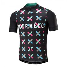 Kriss Kross Nth Series Jersey Cycling Clothing 15738ccaf