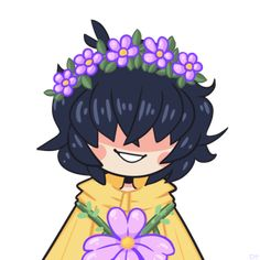 This is my pfp for now so :p Overgrowth I will probably work on this au for a bit Little Nightmares Fanart, Videogames, Harvest Moon Game, Good Horror Games, Creature Drawings, Yandere Simulator, Cute Anime Guys, Aesthetic Anime, Cartoon Art
