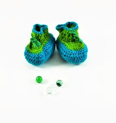Baby booties , Newborn Booties , Gifts for babies , Handmade doll , Newborn gift , Made to order - pinned by pin4etsy.com