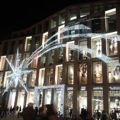 Austria Tour - Innsbruck #austria #innsbruck #travel #traveling #innsbruckaustria