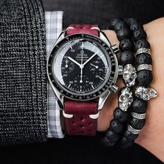Match Premium @skeleton.hd Bracelets to your Favorite Outfit! Bracelets available exclusively @skeleton.hd Free Worldwide Shipping Extra 10% OFF with code: SLK10 Shop SkeletonHD.com