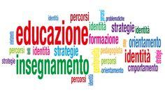 Scienze-pedagogiche by Serena-Piga