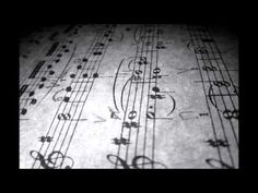 Frédéric Chopin Spring Waltz 2 hours - YouTube