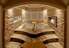 amazing home bathrooms - Google Search & The 205 best Home images on Pinterest | Bathroom Bathrooms and ...