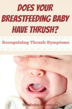 What is thrush? Thrush symptoms seem to occur for most moms and babies. Here are some signs and symptoms that you may have a problem with Candida. What Is Thrush, Breastfeeding And Pumping, Breastfeeding Problems, Breastfeeding Support, Baby Care Tips, Baby Tips, Baby Ideas, Tips