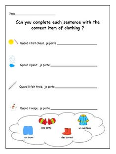 french months activity worksheet practice writing the months in order sequencing months of the. Black Bedroom Furniture Sets. Home Design Ideas
