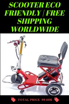 It takes about days from the logistics company to receive the products. The warehouse staff has tried to increase the delivery speed. I hope you can wait patiently if you encounter any If you have any questions, feel free to contact us. Savanna Cat, Tsa Guidelines, Workout Routine For Men, Airline Travel, Cats For Sale, Grandparent Gifts, Tricycle, Tool Design, Eco Friendly