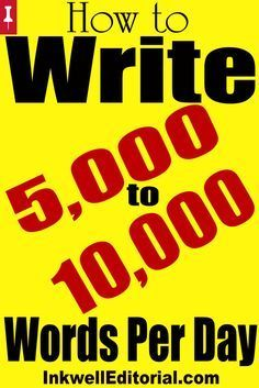 I write -- a lot! I'm a freelance writer who also writes and self-publishes her own line of ebooks (fiction and non-fiction). To date, I've written almost 100. I also create and sell online courses, and do affiliate marketing (which requires a lot of blog