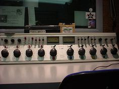 LPB Signature 2 Console | Still going strong! Sounds just as… | Flickr