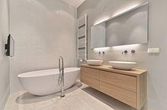 Duravit bathroom design series starck 2 washbasins toilets bidets and urinals from - Badkamer desi ...
