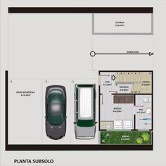 Casa em condomínio Champagnat  a venda em Curitiba, melhor localização do Champagnat em Curitiba à venda, Bosso Imóveis (4)