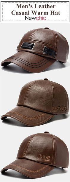 "Harley-Davidson Skull Cap Hat /"" Velocity /"" Initials Protection Tarpauline"