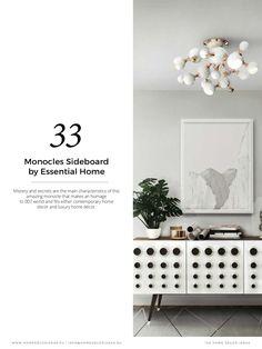 """""""Alla ricerca di alcune idee per la casa? Luxxu hai coperto! Questo design moderno Home Decor Ideas, ti dà l'ispirazione per ogni stanza della tua casa. Se hai dei dubbi su cosa scegliere, ti aiuteremo! Design moderno Home Decor Ideas si propone di darti i migliori consigli per rendere la tua casa unica ed esclusiva! """""""