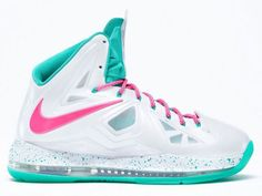 low priced ddb2b bafcf South Beach LeBron 10 s Nike Air Max 87, Nike Headbands, Nike Sweatshirts,  Air