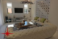 #dubai #dubaisportscity #apartment To view properties for sale and to lease in Dubai please visit www.capellaproperties.ae #capella properties #Redefining real estate in #Dubai UAE