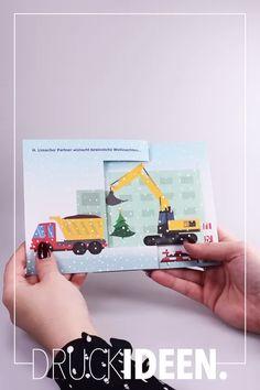 Brochure Design Samples, Graphic Design Brochure, Brochure Layout, Graphic Design Print, Creative Brochure Design, Corporate Brochure, Corporate Design, Brochure Template, Pamphlet Design