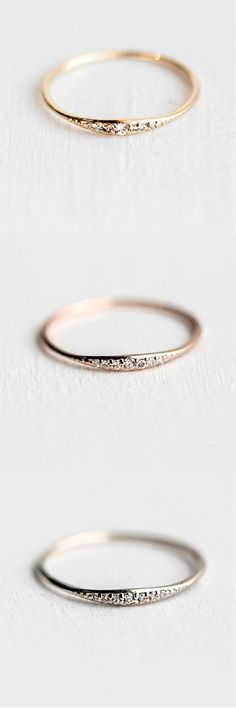 need this cute crystal ring! - wedding - jewelry - You need this cute crystal ring! … – Wedding – -You need this cute crystal ring! - wedding - jewelry - You need this cute crystal ring! Diy Jewelry Rings, Diy Jewelry Unique, Diy Jewelry To Sell, Cute Jewelry, Jewelry Accessories, Jewellery Maker, Jewlery, Jewellery Stand, Hippie Jewelry