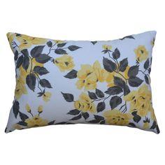 Marilyn lumbar cushion www.adornhomewares.com.au Custom Cushions, Throw Pillows, Personalized Pillows, Toss Pillows, Cushions, Decorative Pillows, Decor Pillows, Scatter Cushions