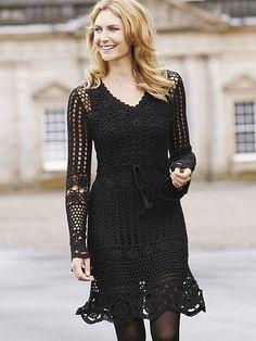 Bom dia... maravilha estes vestidos... para inspiração....sem gráficos... achados no Pinterest.