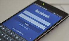 facebook on Android..........To see  all of this related information visit sopriscomputerparts.com for details.