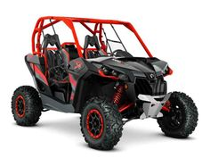 New 2016 Can-Am Maverick X rs Turbo 1000R ATVs For Sale in Arizona. 2016 Can-Am Maverick X rs Turbo 1000R,