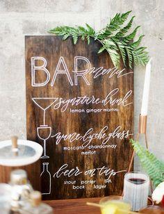 wedding-menus-10