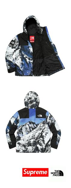 The north face x supreme fashion pinterest supreme face and supreme x the north face gumiabroncs Images