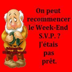 Bon Weekend, Week End Humour, Fun, Movie Posters, Inventions, Anime, Photos, Baby Humor, Poop Jokes