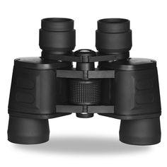 $24.99 (Buy here: https://alitems.com/g/1e8d114494ebda23ff8b16525dc3e8/?i=5&ulp=https%3A%2F%2Fwww.aliexpress.com%2Fitem%2FCentral-Adjustment-Zoom-Focus-Portable-Binoculars-Multi-Coated-8x40-Night-Vision-Blue-Membrane-Telescope-Hunting-Telescope%2F32702135998.html ) Central Adjustment Zoom Focus Portable Binoculars Multi-Coated 8x40 Night Vision Blue Membrane Telescope Hunting Telescope New for just $24.99