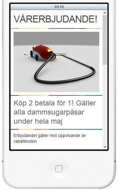 Sy & Damm Östersund