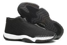 size 40 c08f8 5cd78 Air Jordan Flight Future Remix Men s Shoe Nike Store HU Men Discount, Price    88.00 - Reebok Shoes,Reebok Classic,Reebok Mens Shoes