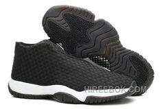 Buy Air Jordan Flight Future Remix Men s Shoe Nike Store HU Men Discount  from Reliable Air Jordan Flight Future Remix Men s Shoe Nike Store HU Men  Discount ... 279cf6ab0