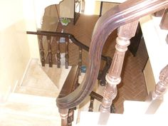 Portones de madera. Chair, Furniture, Home Decor, Wood Ceilings, Verandas, Staircases, Custom Furniture, Furniture Restoration, Decoration Home