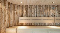 F3 Familien- und Freizeitbad Fellbach, Details Panorama-Sauna